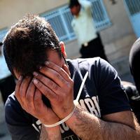 اقدامات در حوزه اراذل و اوباش نباید به دستگیری، محدود شود