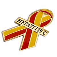 هپاتیت C واکسن ندارد/چهار علت مهم ابتلا به هپاتیت C و روشهای پیشگیری از آن را بشناسید