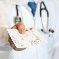 جزئیات بازنگری در خدمات بیمه پایه/ جمع آوری اطلاعات بیمه شدگان در کشور