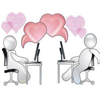 تکلیف مجوز مراکز مشاوره ازدواج مشخص شد/ فعالیت سایتهای همسریابی باید متوقف شود