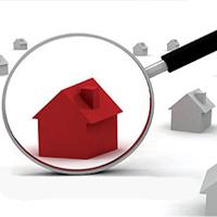 چرا خانههای مجردی زیاد شد؟