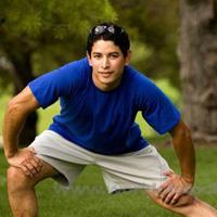 اهمیت فعالیت بدنی در پیشگیری از بیماریها