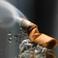 5.6 میلیون کودک آمریکایی قربانی دود سیگار