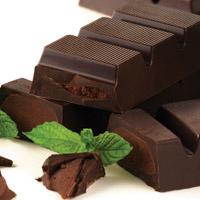 مصرف چای و شکلات را در هنگام امتحانات محدود کنید