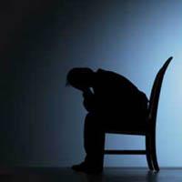 افسردگی پیامد تنهایی است