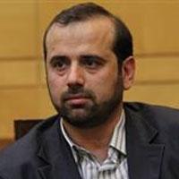 دو تن از مدیران مسئول حادثه پردیس برکنار شدند/ مجمع نمایندگان تهران ابهامات مسمومیت آب را بررسی میکند