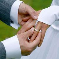 راهکار افزایش ازدواج جوانان
