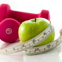 آیا در کاهش وزن به مشکل خوردهاید؟