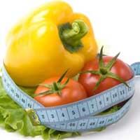 مقایسه درمانهای چاقی، جراحی یا رژیم درمانی کدام بهتر است؟