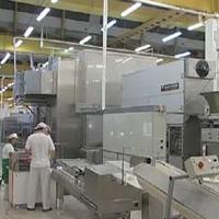 وزارت بهداشت میلیاردها تومان به کارخانههای تولید آرد بدهکار است