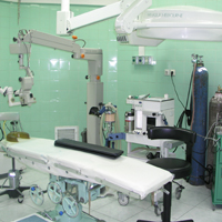 رفتار حرفهای در محیطهای بیمارستانی ترویج یابد