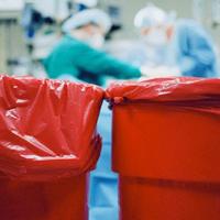 مجلس پیگیر دفع زبالههای بیمارستانی/خطر دفع نادرست زبالهها بر سلامتی شهروندان