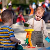 آموزش ۳ بازی برای کنترل خشم کودکان
