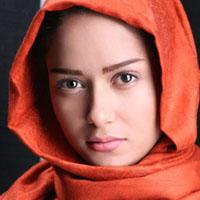 پریناز ایزدیار از عادتهای بد غذایی میگوید