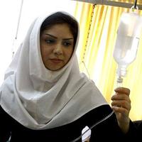 پرداخت مطالبات معوقه پرستاران، رفع کمبود نیروی پرستار و مشوقهای آموزشی