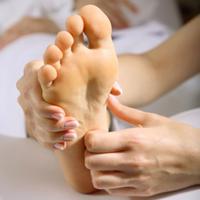 چربی و قند خون بالا عامل گزگز و خوابرفتگی پاست