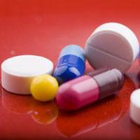 علت ناپدید شدن داروهای بیماران در بیمارستانها چه بود ؟
