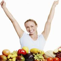 هلند، قهرمان غذاهای سالم جهان