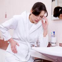 با عفونتهاي ادراری در دوران بارداری چه کنیم؟