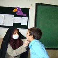 ایجاد ساعت آموزش سلامت در مدارس/ آشنایی دانش آموزان با بیماریها