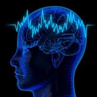 آنچه باید هنگام انجام تست مغزی بدانید