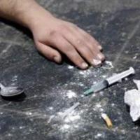 روزانه 9 نفر بر اثر مصرف مواد مخدر در کشور جان می بازند