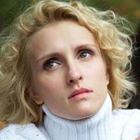 واژینیسموس؛ اختلال جنسی شایع در زنان