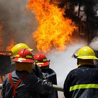 بازداشت 2 آتشنشان در رابطه با حادثه خیابان جمهوری