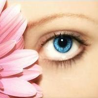 سلامت چشمها در دستان شماست