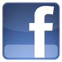 کودک و مصائب شبکه های اجتماعی