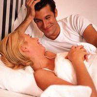 خطرات احساسی رابطه جنسی پیش از ازدوج