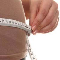 چاقی شما چه مدلی است؟ پرتقالی یا موزی؟