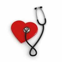 بیماران قلبی پیش از شیمی درمانی عملکرد قلبی خود را بررسی کنند