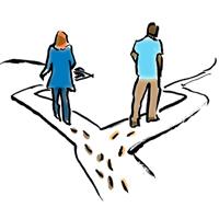 اعتیاد عامل 50 درصد طلاقها