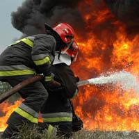 آتشنشانها در مرگ 2 زن کمترین تقصیر را داشتند