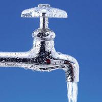 تنها یک درصد از آب تصفیه شده؛ صرف شرب میشود