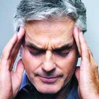 انواع سردرد از دیدگاه طب سنتی و راههای درمان آن