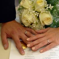 ازدواجِ آسان، آسان نیست