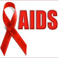 در جستوجوي زندگي/ از پرورشگاه تا ابتـلا به بيماري ايدز