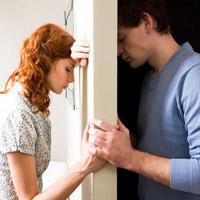 دلایل طلاق عاطفی در میان زوج های جوان