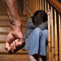 4 نوع خشونت علیه زنان کدامند ؟