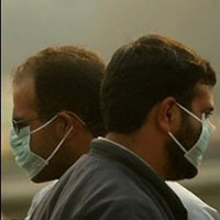 ورود غبار آلوده به اورانیوم به ایران/آب بستهبندی شده نخورید!