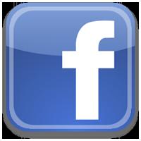 آیا معتاد به استفاده از فيسبوك هستيد ؟