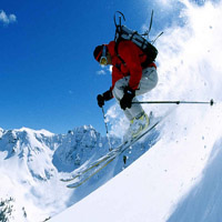 هشدار برای خانمهای اسکیباز