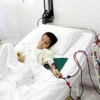 بيماران خاص از قوانین حمایتی محروم مانده اند/ انتقاد از اقدام تامین اجتماعی