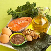 ورزش ها و غذاهاي مفيد براي مبتلايان به آرتريت