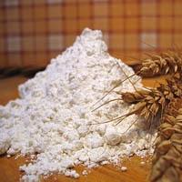 استفاده از جوش شیرین در نیمی از نانواییهای تهران/ سنگینی تامین هزینه غنیسازی آرد بر دوش دولت