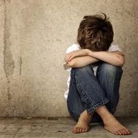 والدین متهم به کودک آزاری قابل پیگرد قانونی نیستند