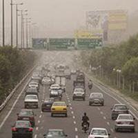 مقصر آلودگی هوا کیست ؟