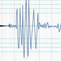 نقشه خطر لازم برای وقوع زلزله در تهران را نداریم